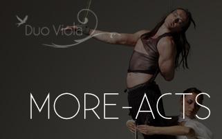 Duo Viola More Acts