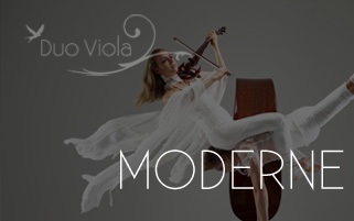 Duo Viola Modern