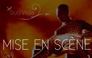 Duo Viola Regie